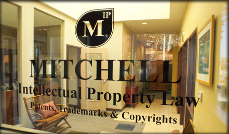 Mitchell Intellectual Law