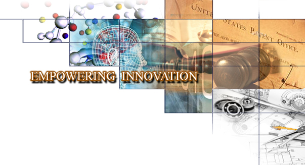 Empowering Innovation