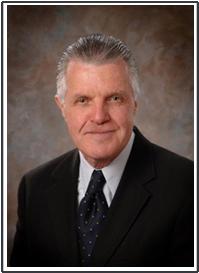 Bruce M. Kanuch